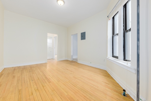 1 Bedroom, Sunnyside Rental in NYC for $1,945 - Photo 1