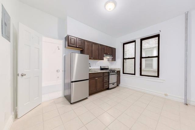 Studio, Sunnyside Rental in NYC for $1,500 - Photo 1