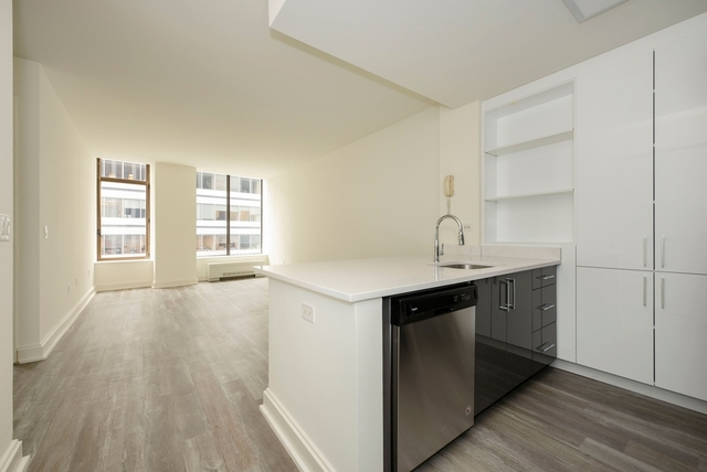 Room, Financial District Rental in NYC for $897 - Photo 1