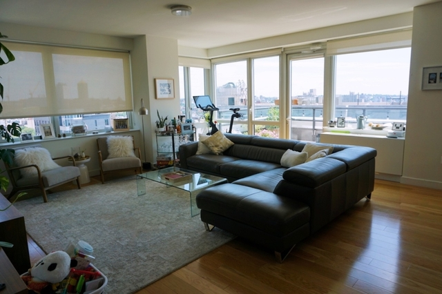 2 Bedrooms, Downtown Brooklyn Rental in NYC for $5,625 - Photo 2