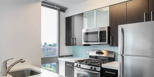 Studio, Downtown Brooklyn Rental in NYC for $2,125 - Photo 2