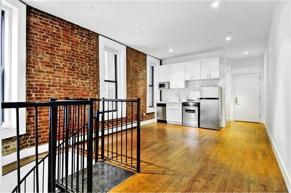 3 Bedrooms, Central Harlem Rental in NYC for $3,700 - Photo 1