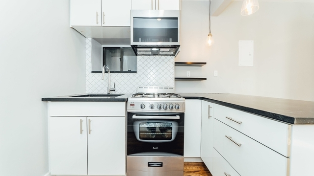 2 Bedrooms, Clinton Hill Rental in NYC for $2,895 - Photo 1
