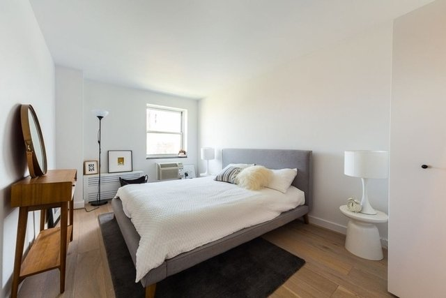 4 Bedrooms, Two Bridges Rental in NYC for $4,808 - Photo 2