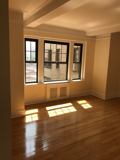 2 Bedrooms, West Village Rental in NYC for $4,750 - Photo 1