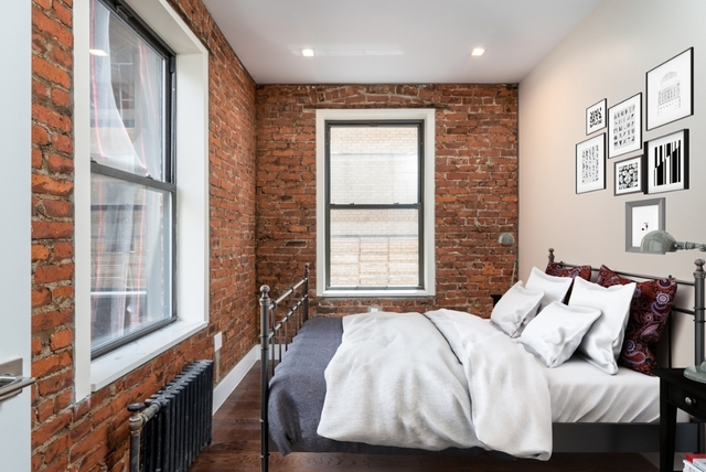 3 Bedrooms, Crown Heights Rental in NYC for $3,360 - Photo 1