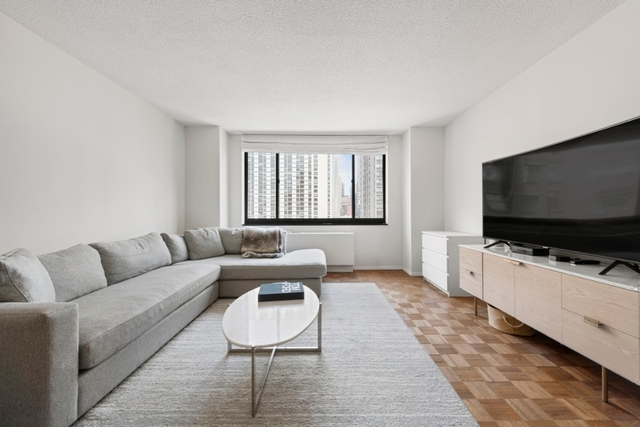 1 Bedroom, Battery Park City Rental in NYC for $3,125 - Photo 1