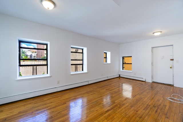 1 Bedroom, Alphabet City Rental in NYC for $2,465 - Photo 1