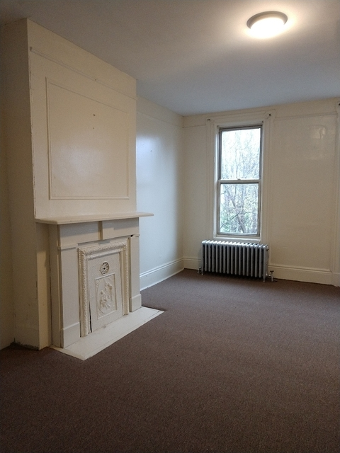 Room, Ocean Hill Rental in NYC for $950 - Photo 2