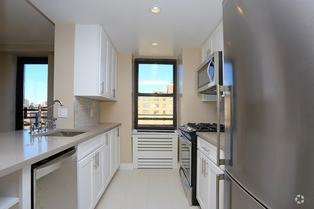 3 Bedrooms, Manhattan Valley Rental in NYC for $5,185 - Photo 1
