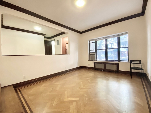 Studio, Turtle Bay Rental in NYC for $2,154 - Photo 2