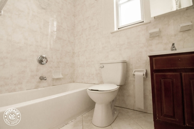 2 Bedrooms, Flatbush Rental in NYC for $1,799 - Photo 2