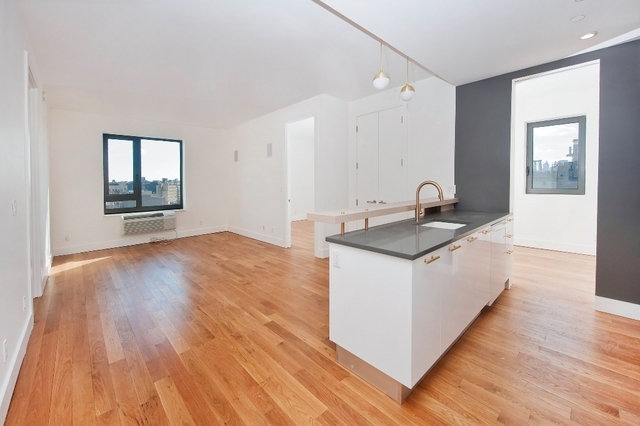 1 Bedroom, Williamsburg Rental in NYC for $2,875 - Photo 2