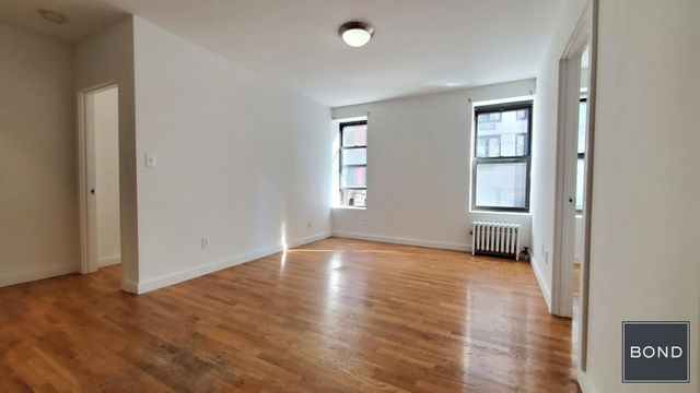 3 Bedrooms, Upper East Side Rental in NYC for $3,575 - Photo 2