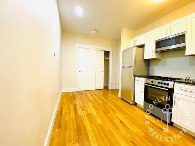 Studio, Brooklyn Heights Rental in NYC for $2,125 - Photo 2