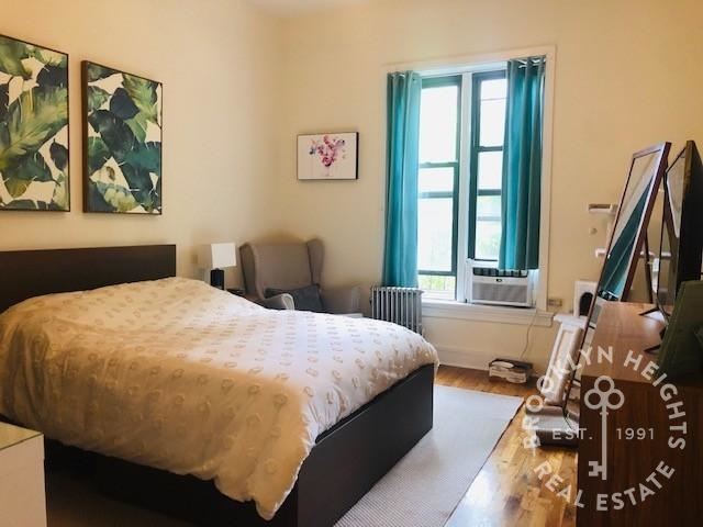 Studio, Brooklyn Heights Rental in NYC for $2,250 - Photo 1