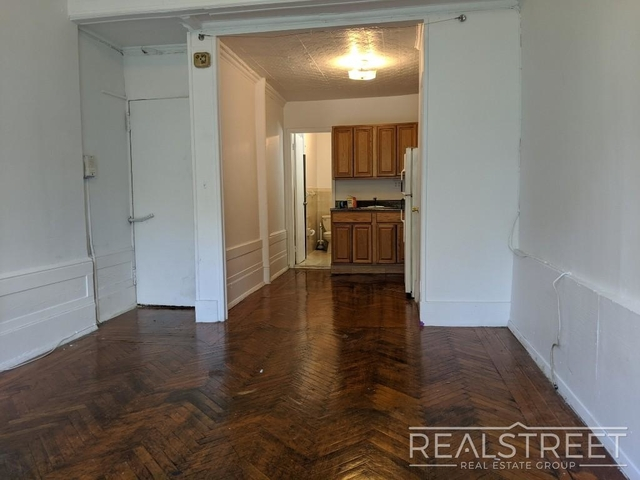Studio, Brooklyn Heights Rental in NYC for $1,850 - Photo 1