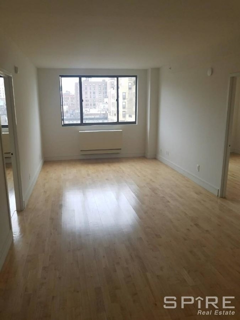 2 Bedrooms, Upper West Side Rental in NYC for $3,433 - Photo 1