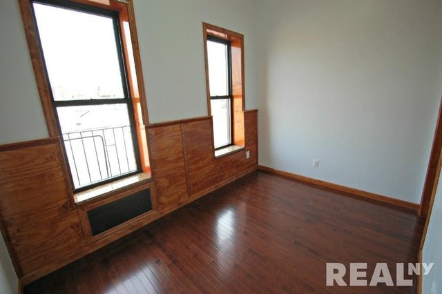 2 Bedrooms, Lower East Side Rental in NYC for $2,375 - Photo 1