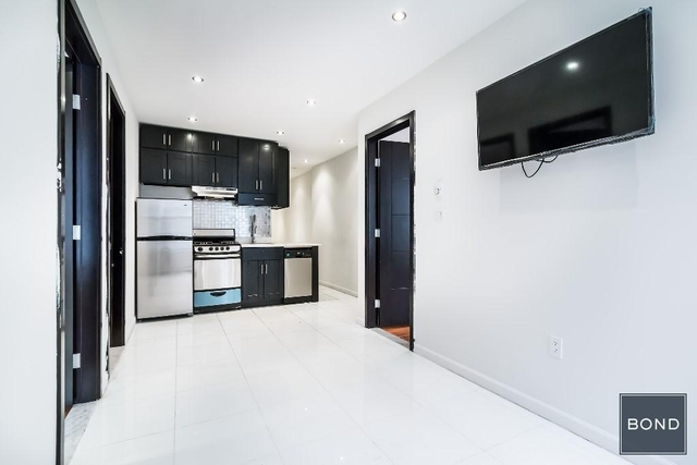 4 Bedrooms, Manhattan Valley Rental in NYC for $4,950 - Photo 1
