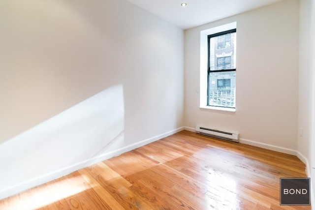 4 Bedrooms, Manhattan Valley Rental in NYC for $4,950 - Photo 2