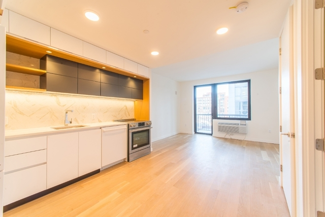 2 Bedrooms, Long Island City Rental in NYC for $3,759 - Photo 1
