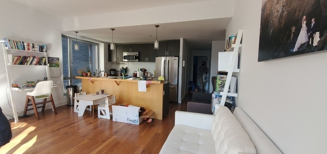 2 Bedrooms, Williamsburg Rental in NYC for $4,800 - Photo 2
