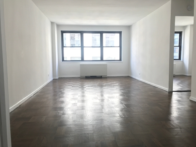 1 Bedroom, Flatiron District Rental in NYC for $3,690 - Photo 2