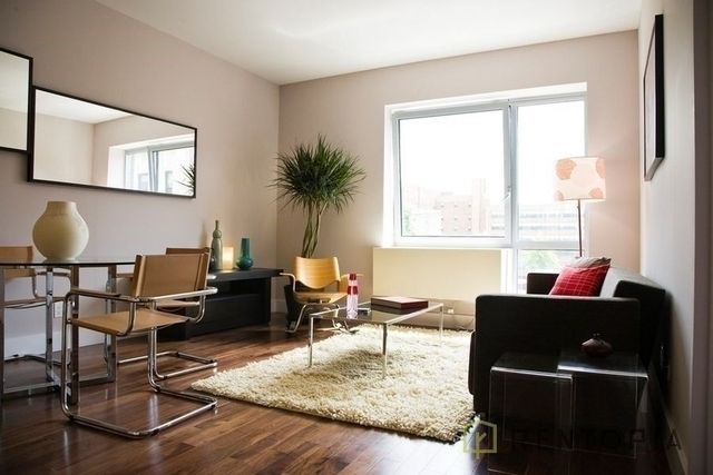1 Bedroom, Williamsburg Rental in NYC for $3,065 - Photo 1