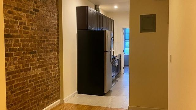 2 Bedrooms, Ridgewood Rental in NYC for $2,050 - Photo 2
