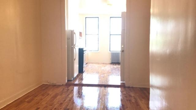1 Bedroom, Bushwick Rental in NYC for $2,245 - Photo 2