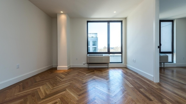 1 Bedroom, Downtown Brooklyn Rental in NYC for $2,500 - Photo 2