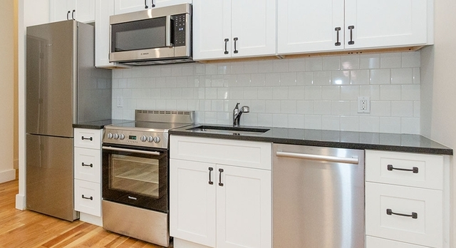 3 Bedrooms, Carnegie Hill Rental in NYC for $5,000 - Photo 1