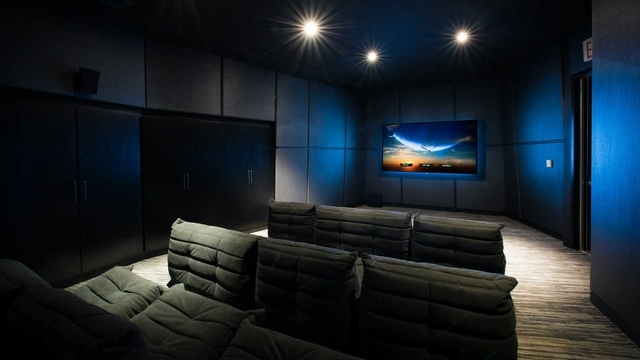 Studio, NoMad Rental in NYC for $3,155 - Photo 2