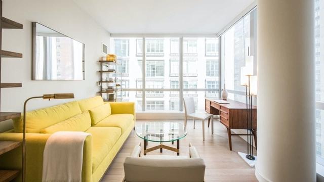 Studio, NoMad Rental in NYC for $3,155 - Photo 1