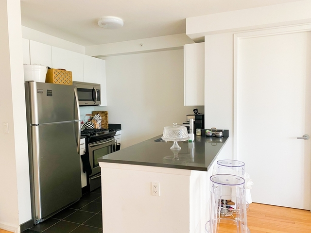 2 Bedrooms, Hunters Point Rental in NYC for $4,691 - Photo 2