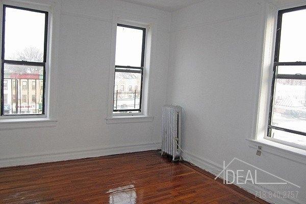 1 Bedroom, Kensington Rental in NYC for $1,900 - Photo 1