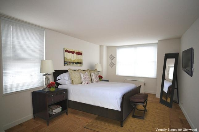 1 Bedroom, Sutton Place Rental in NYC for $5,904 - Photo 1