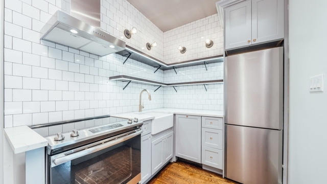 3 Bedrooms, Prospect Lefferts Gardens Rental in NYC for $2,635 - Photo 1