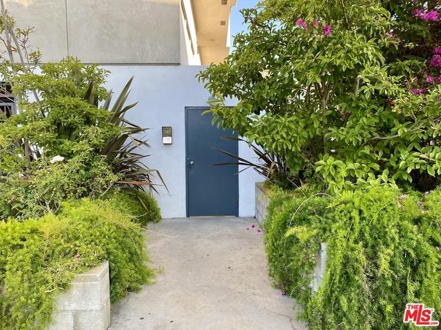 1 Bedroom, Oakwood Rental in Los Angeles, CA for $5,800 - Photo 1