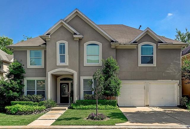 5 Bedrooms, Sherwood Garden Rental in Houston for $3,200 - Photo 1
