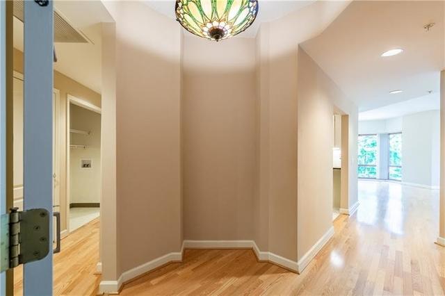 2 Bedrooms, Buckhead Heights Rental in Atlanta, GA for $2,385 - Photo 2