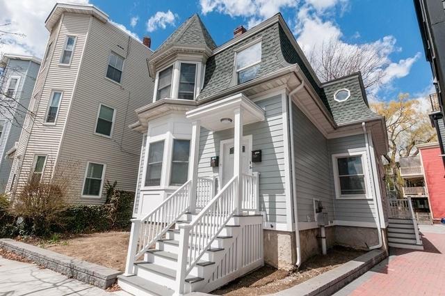 2 Bedrooms, Riverside Rental in Boston, MA for $2,750 - Photo 2