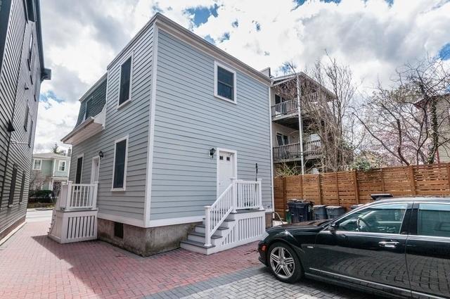 2 Bedrooms, Riverside Rental in Boston, MA for $2,750 - Photo 1
