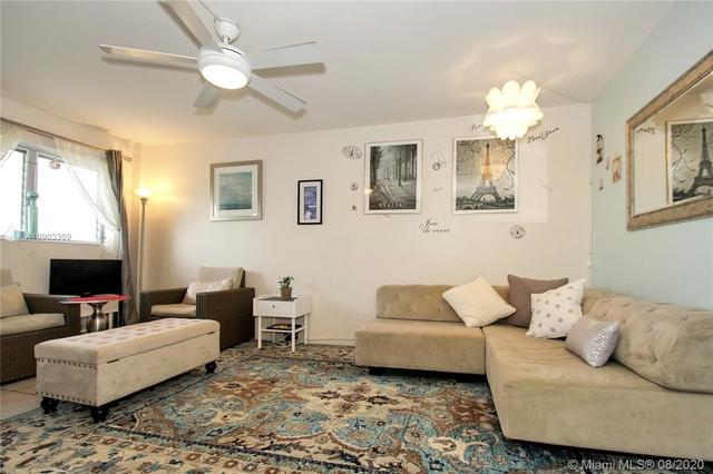 1 Bedroom, West Avenue Rental in Miami, FL for $1,600 - Photo 2