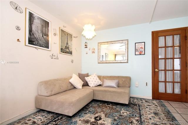 1 Bedroom, West Avenue Rental in Miami, FL for $1,450 - Photo 1