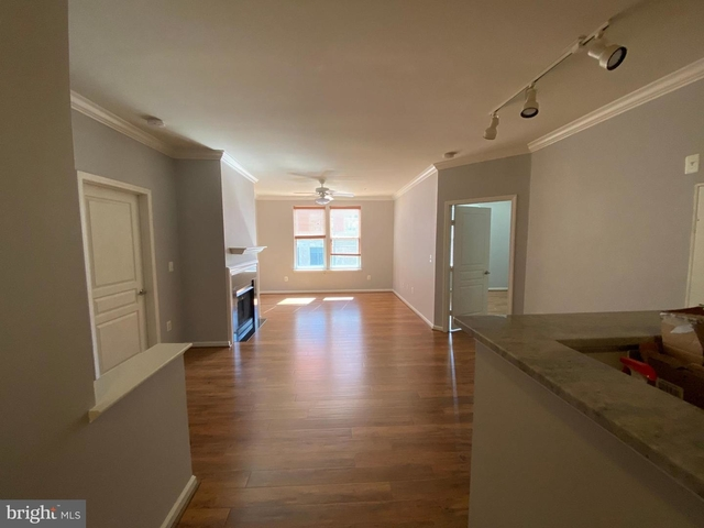 2 Bedrooms, Reston Rental in Washington, DC for $2,150 - Photo 2
