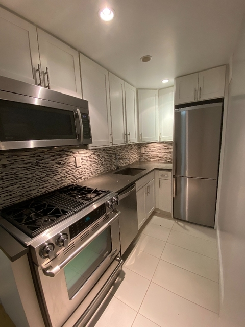 2 Bedrooms, Turtle Bay Rental in NYC for $2,872 - Photo 1