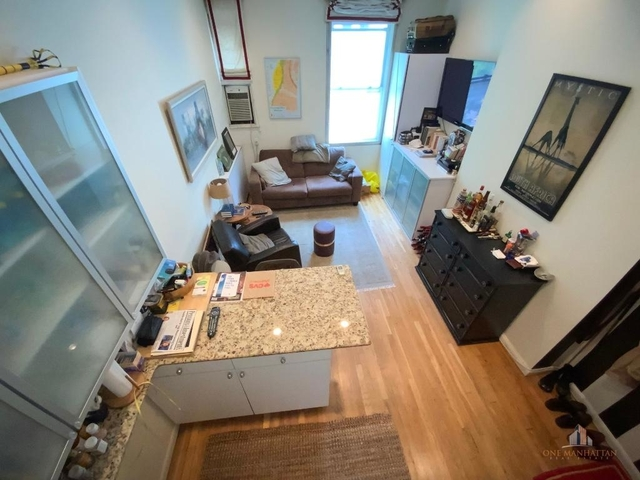 1 Bedroom, Gramercy Park Rental in NYC for $1,900 - Photo 1