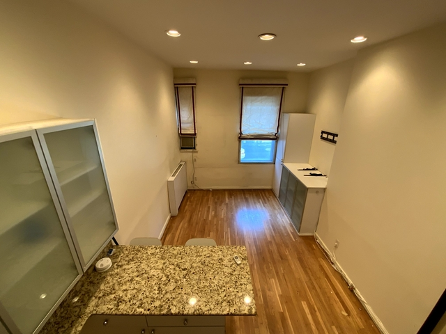 Studio, Gramercy Park Rental in NYC for $1,900 - Photo 1